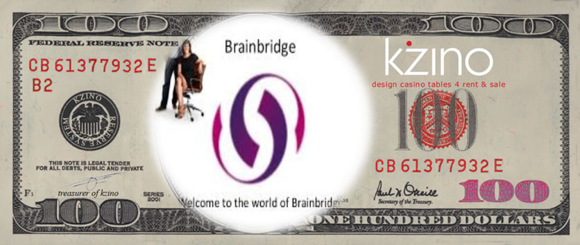 Brainbridge